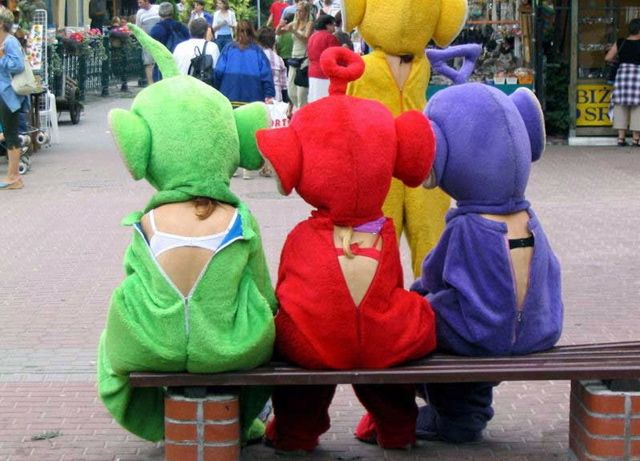 http://www.semitheater.org/Images/Teletubbies.jpg